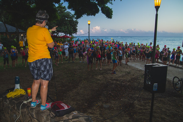 2017-09-10-Try-Fitness-Na-Wahine-Festival-IMG_6270