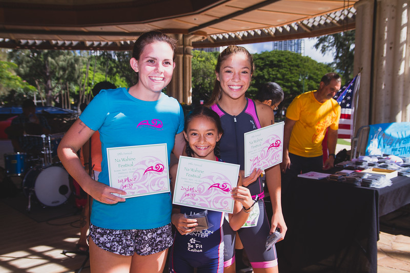 2017-09-10-Try-Fitness-Na-Wahine-Festival-IMG_6812