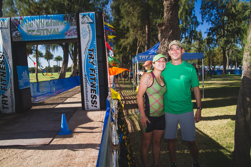 2017-09-10-Try-Fitness-Na-Wahine-Festival-IMG_6712