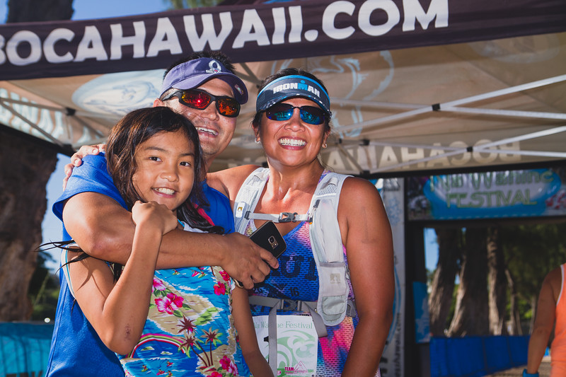 2017-09-10-Try-Fitness-Na-Wahine-Festival-IMG_6746