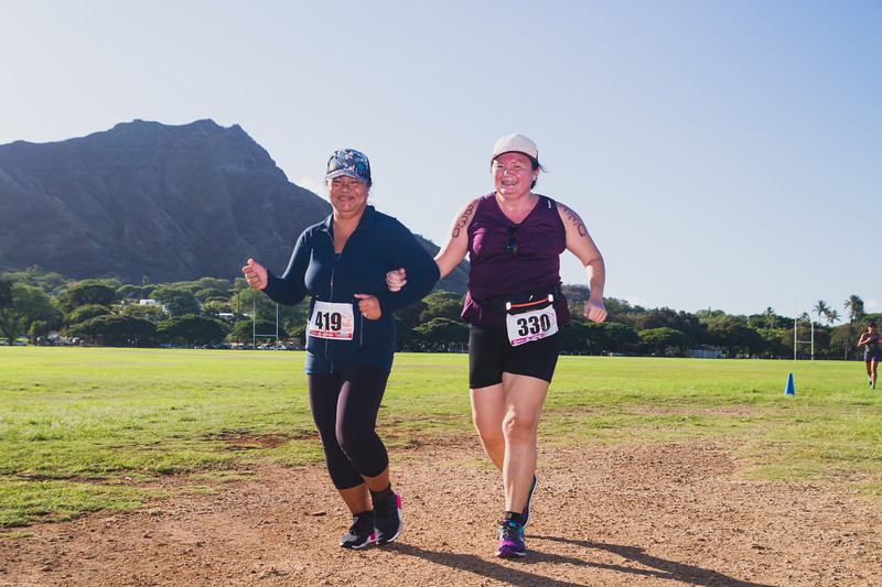 2017-09-10-Try-Fitness-Na-Wahine-Festival-IMG_6651