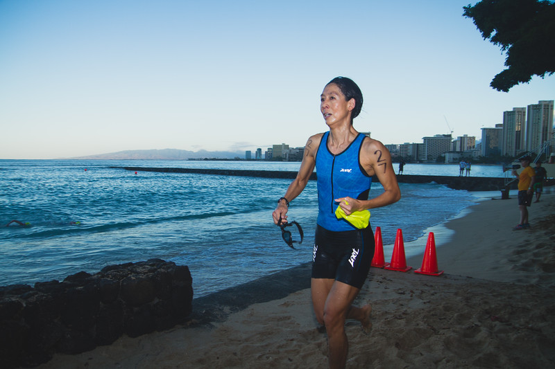 2017-09-10-Try-Fitness-Na-Wahine-Festival-IMG_6301