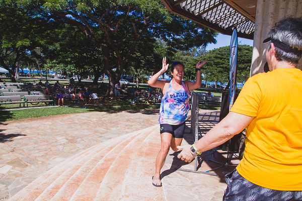2017-09-10-Try-Fitness-Na-Wahine-Festival-IMG_6874