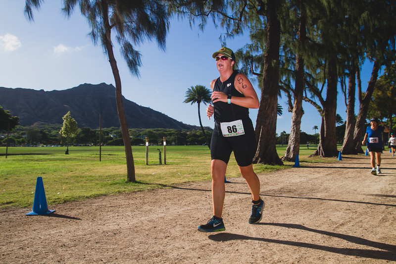 2017-09-10-Try-Fitness-Na-Wahine-Festival-IMG_6689