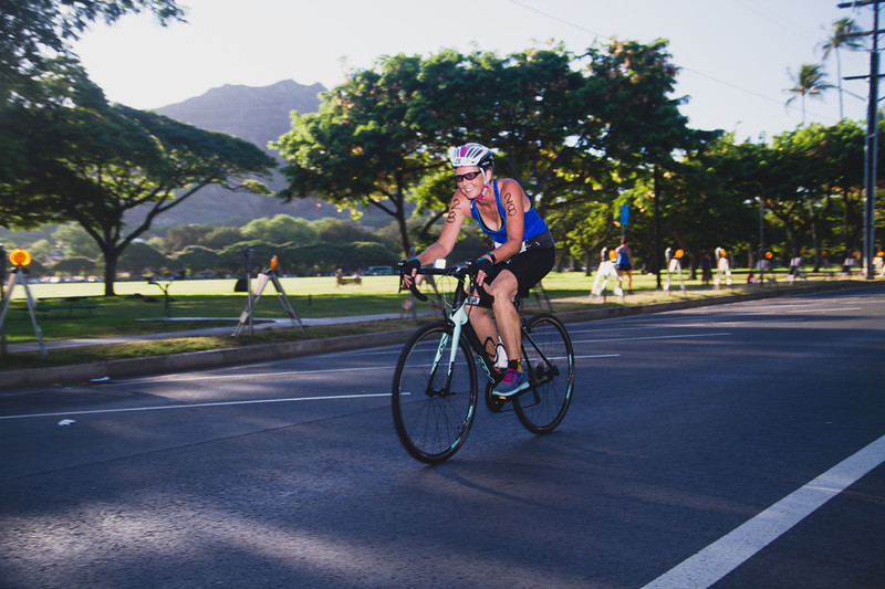 2017-09-10-Try-Fitness-Na-Wahine-Festival-IMG_6499
