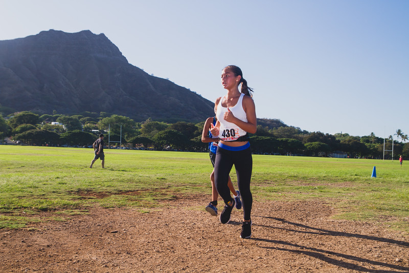 2017-09-10-Try-Fitness-Na-Wahine-Festival-IMG_6571