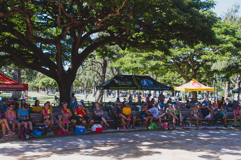 2017-09-10-Try-Fitness-Na-Wahine-Festival-IMG_6871