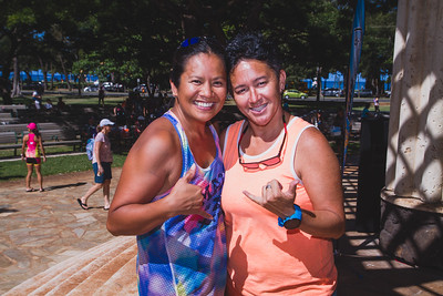 2017-09-10-Try-Fitness-Na-Wahine-Festival-IMG_6883