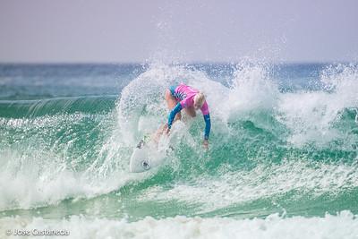 2017 Vans US Open of Surfing