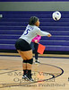Mount Vernon Varsity Lady Tigers vs Chisum Lady Mustangs Volleyball game photos