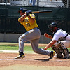 2017_WPFG_Baseball_00038