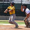 2017_WPFG_Baseball_00127