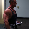 2017_WPFG_Bodybuilding_00310