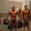 2017_WPFG_Bodybuilding_00221