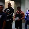 2017_WPFG_Bodybuilding_00297