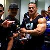 2017_WPFG_Bodybuilding_00282