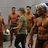 2017_WPFG_Bodybuilding_00139