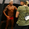 2017_WPFG_Bodybuilding_00054