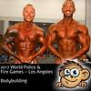 2017_WPFG_Bodybuilding