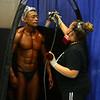 2017_WPFG_Bodybuilding_00089