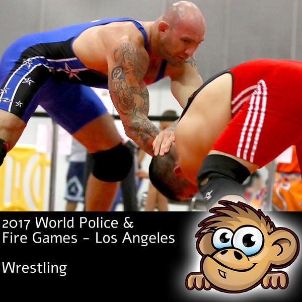 2017_WPFG_Wrestling