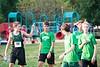 Boys Invite Fresh-Soph-081917-004