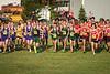 Varsity Riverview Invite-091617-005