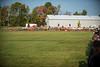 Varsity Riverview Invite-091617-002