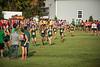 Varsity Riverview Invite-091617-001