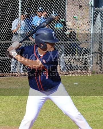 2017 baseball cholla chris moon