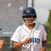 2017-03-28-Softball-JV-7161-258