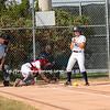 2017-03-28-Softball-JV-7109-221