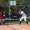 2017-03-28-Softball-JV-7269-350