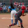 2017-03-28-Softball-VS-7833-350