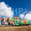 Continental Tire Monterey Grand Prix at Mazda Raceway Laguna Seca