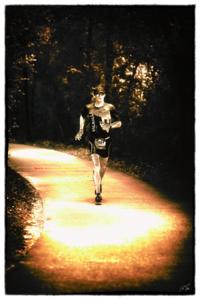 Lars Run 1