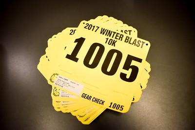 2017 KAR WinterBlast (8 of 646)
