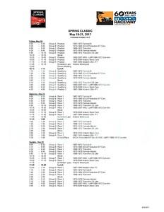 2017_spring_classic_schedule_5 16 17_rev_1