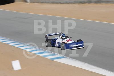 BH530348