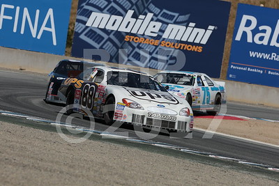 2017 May - Spring Classic at Mazda Raceway Laguna Seca