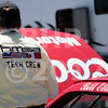 Inaugural Spring Classic historic vintage races at Mazda Raceway Laguna Seca