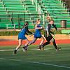 20170407_YHS_Lacrosse_00054