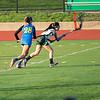 20170407_YHS_Lacrosse_00026