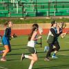 20170407_YHS_Lacrosse_00040