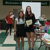 20171108_XC_Award_01698
