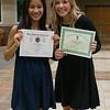 20171108_XC_Award_01768