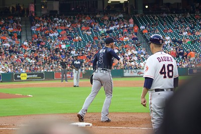Astros_May_9_2017_0953