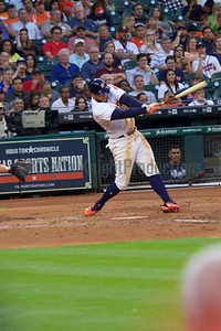 Astros_May_9_2017_0956