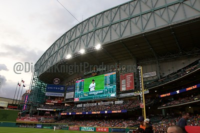 Astros_May_9_2017_0939