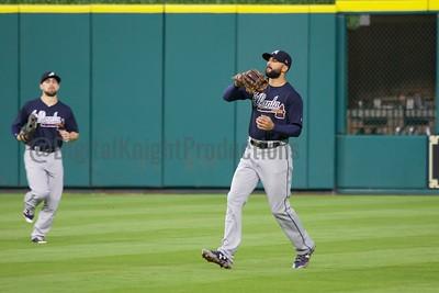 Astros_May_9_2017_0977